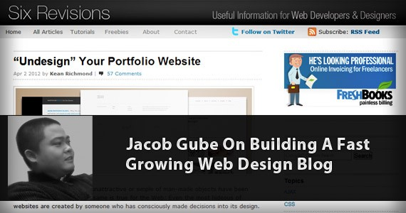 Jacob-Gube-Interview-Founder-Tips