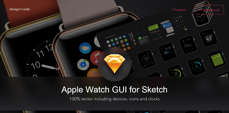apple-watch.png